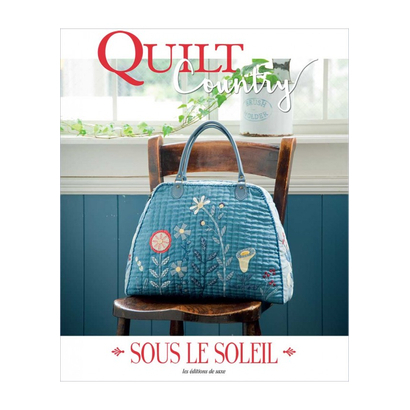 Quilt Country 53